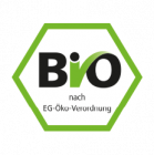 BioLogo (002)